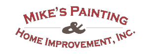 Mike's Painting and Home Improvement