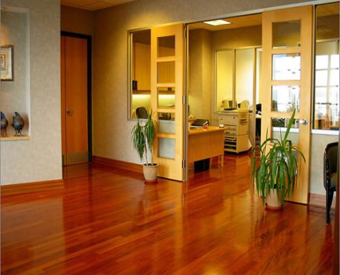 hardwood floors marietta